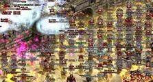 新开超级变态传奇的资深玩家谈幻境地图的价值