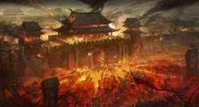 超变态传奇sf中1.85三区夺宝奇兵再战辉煌之浴血奋战