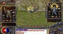 www.99s.com中游戏中参拜龙卫怎么玩