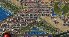 探讨zhaosf里道士在游戏后期的处境