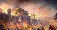 毁灭屠龙让开传奇私服的战士攻击变得更猛