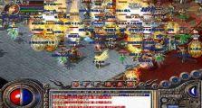 变态传奇sf中游戏达人分享提高战斗力方法