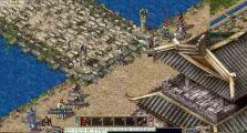 sf999发布网里资深玩家教你如何攻打魔龙树妖