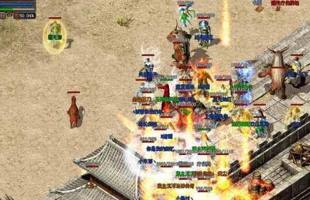 www.99s.com的游戏里面的貂蝉怪物难打吗? www.99s.com 第1张