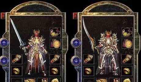 神途开服表的技术才是游戏之关键 神途开服表 第1张