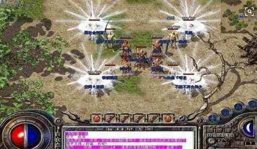 浅析在1.85王者合击传奇的游戏中得到金刚石的方法 1.85王者合击传奇 第1张