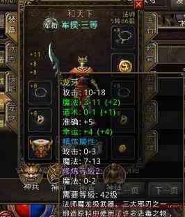 论发布站里金币在游戏中的重要性 发布站 第1张