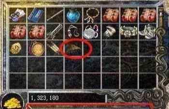 老星王传奇的玩家带你了解黑石地牢地图 星王传奇 第1张