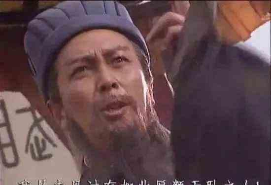 道道们的chuanqisifu中玩法 chuanqisifu 第1张