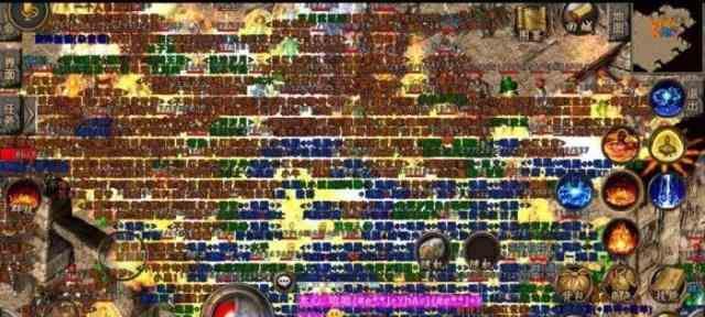 传奇 神器的游戏遗忘之地探索 神器 第1张