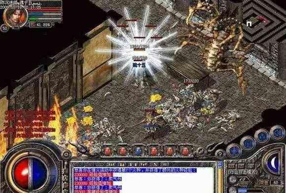 zhaosf被劫持的战士玩家怎么闯四方 zhaosf被劫持 第1张